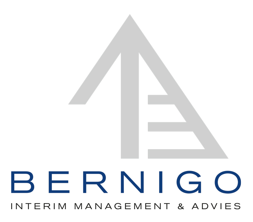 Bernigo_Logo_RGB_Medium
